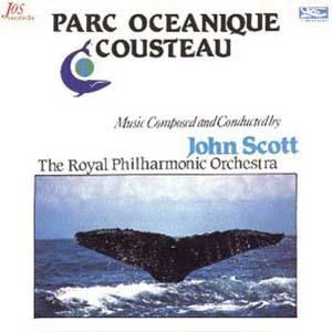 CD-COUSTEAU-PARC-OCEANIQUE-COUSTEAU.JPG