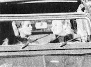 En-voiture-avec-une-amie-dans-Richard-Lagrange.jpg