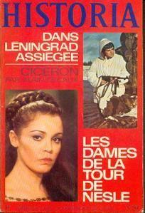 Historia-janvier-73