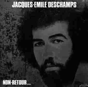 JACQUES-EMILE-DESCHAMPS_NON-RETOUR.jpg