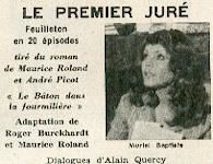 LE-PREMIER-JURE.jpg