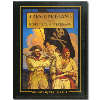 Treasure-Island.png