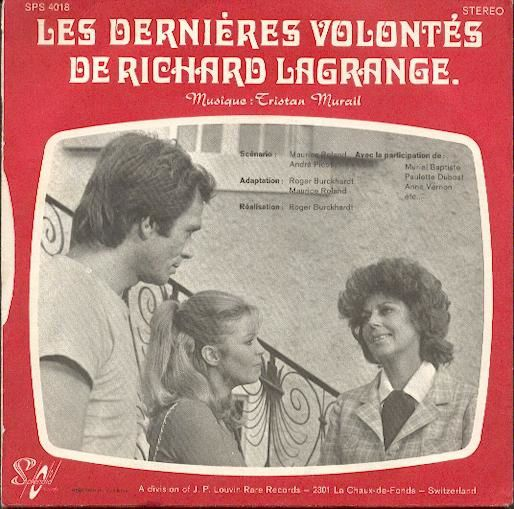 Photo_inedite_Muriel-dans-Richard-Lagrange.jpg