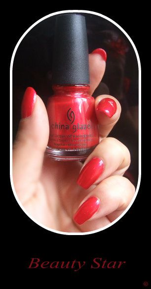 red pearl china glaze 3