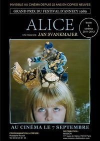 Alice-copie-2