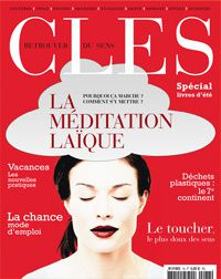 Cles-copie-2.jpg