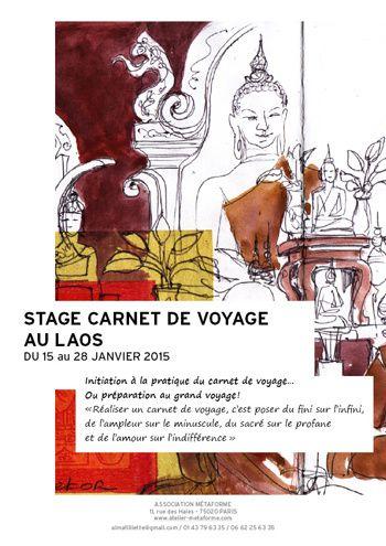 Carnet-de-voyage---LAOS-2015---Atelier-Metaforme.jpg