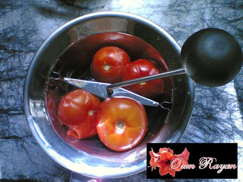 concerve_de_tomate5