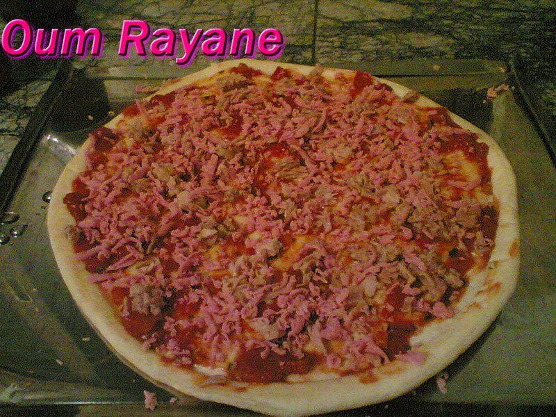 Pizza_15min4