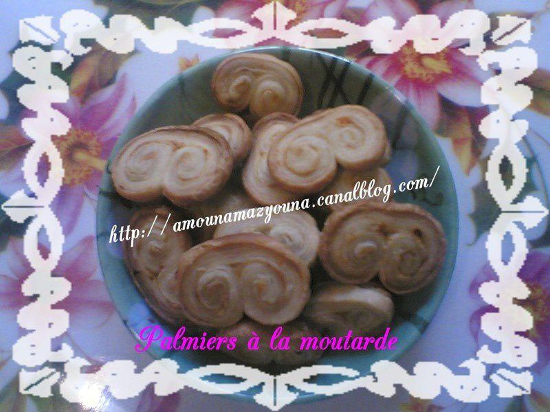 Palmier_moutarde1