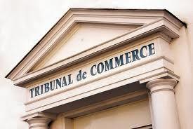 Tribunal-de-commerce-2.jpg