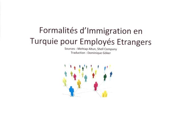 Immigration---permis-de-travail&résidence-Mai-2013-1 (1)