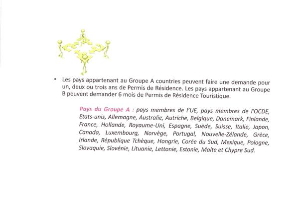 Immigration---permis-de-travail&résidence-Mai-2013-13