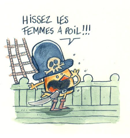 pirates4pic2