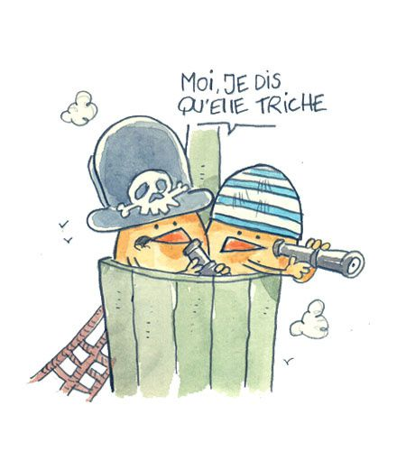 piratesdouzepic deux
