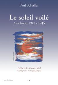 Paul-Schaffer-le-soleil-200