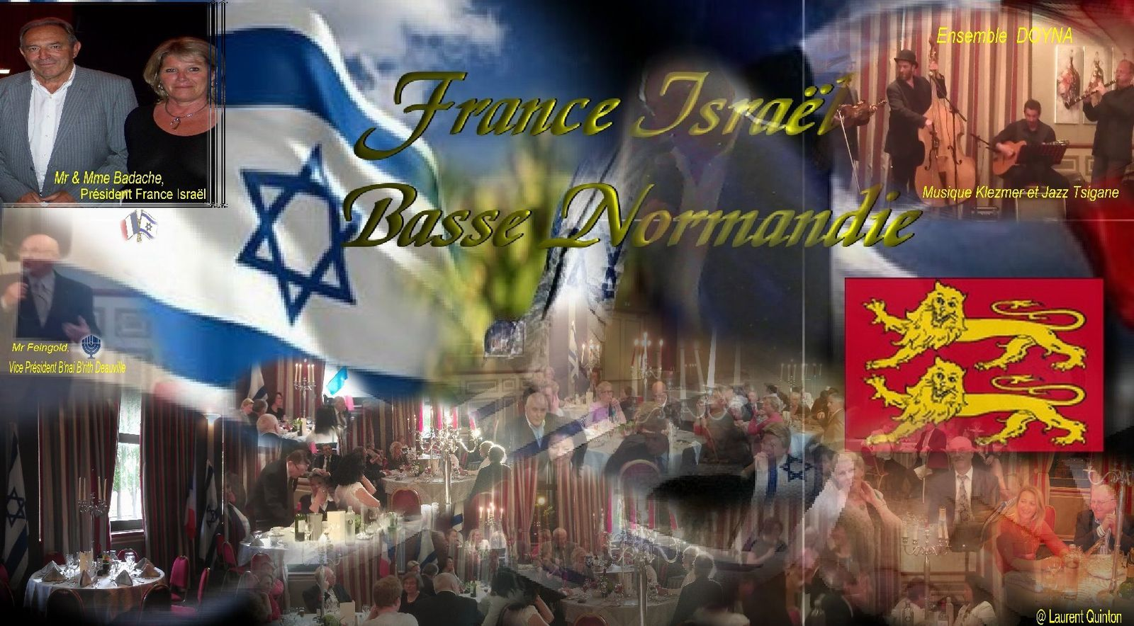 Soiree-France-Israel-Basse-Normandie-copie-1.jpg