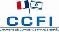 billetterie-10eme-rencontre-france-israel-L-1.jpeg