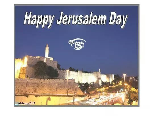 jerusalem-day.jpeg