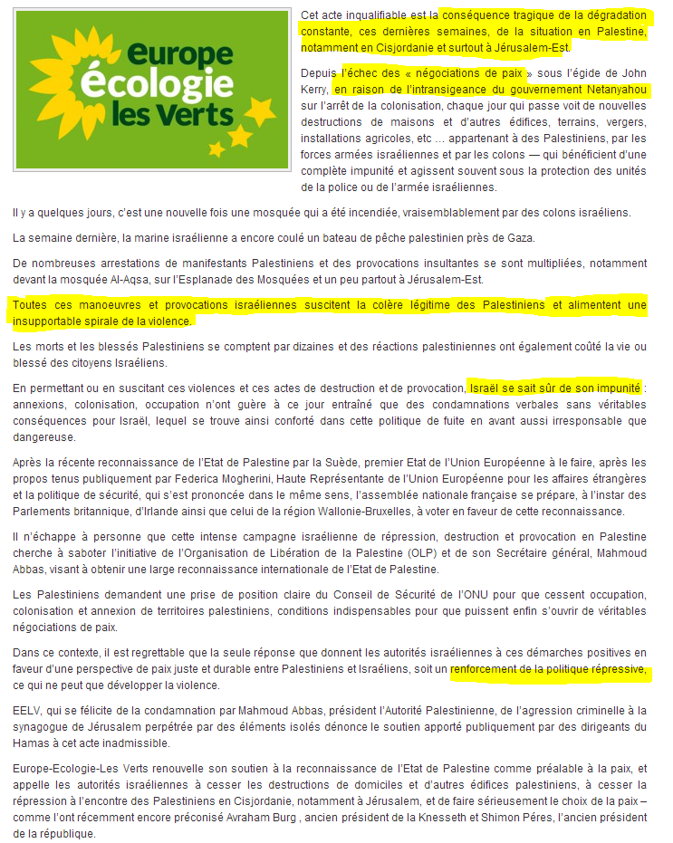 europe-ecologie-les-verts.png