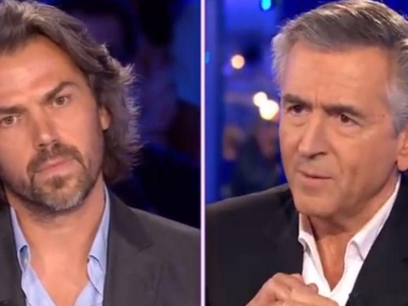 caron---Bernard-Henri-levy.jpeg