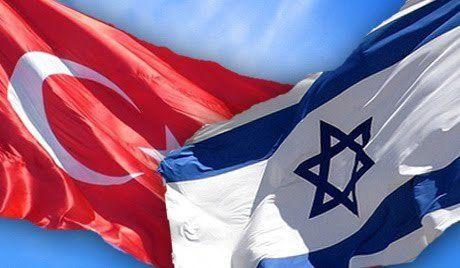 Israel-Turquie.jpg