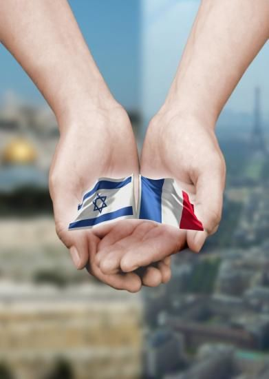 france israel troyes et aube