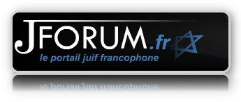 jforum portail juif francophone