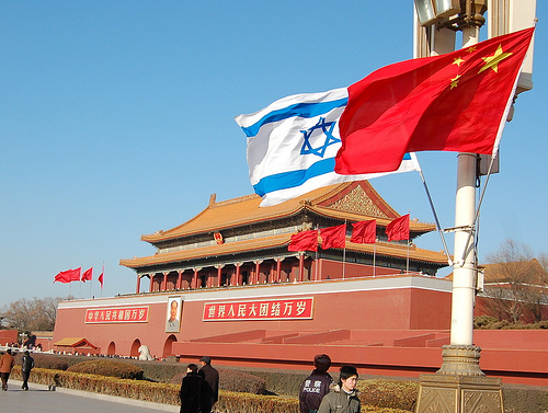 chine-israel.png