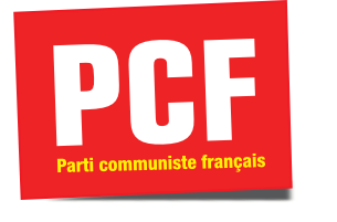pcf_new-logo.png