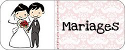 05catmariages
