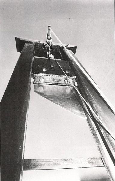 Guillotine1981-1.JPG