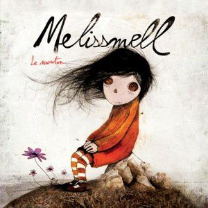 Melissmell-cover-Le-MOUTON-HD-300x300.jpg