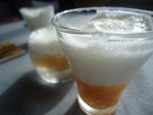 mousse-fromage-blanc-lulu.JPG