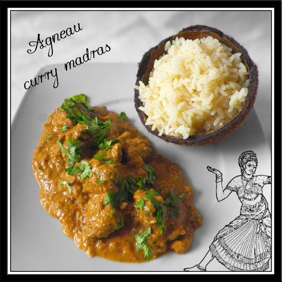 agneau-au-curry-madras.jpg