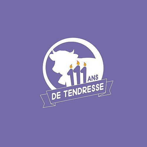 Logo-111ans