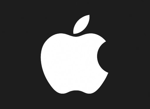 apple-logo-copia-1.jpg