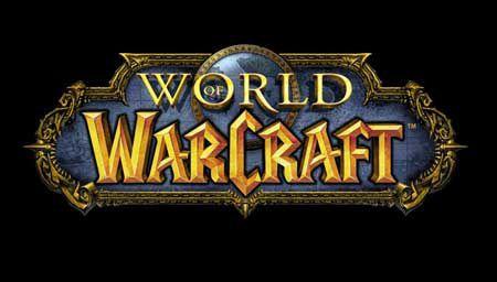 wow-logo-site