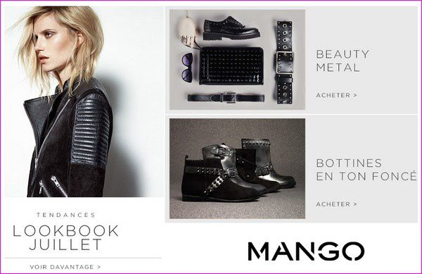 lookbook-mango.jpg