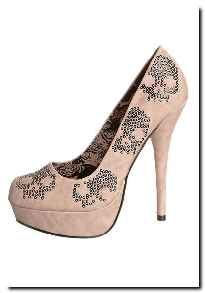 chaussures hiver 2013
