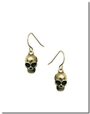 Pieces - Klesu Shop - Boucles d'oreilles : 9,95 €