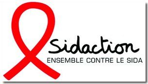 http://www.sidaction.org/