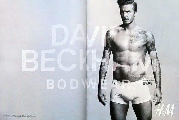 David-Beckham-Bodywear-H&M