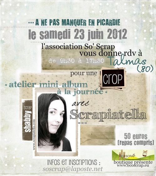 affiche blog crop Talmas
