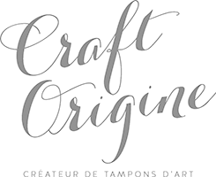 logo Craft origine