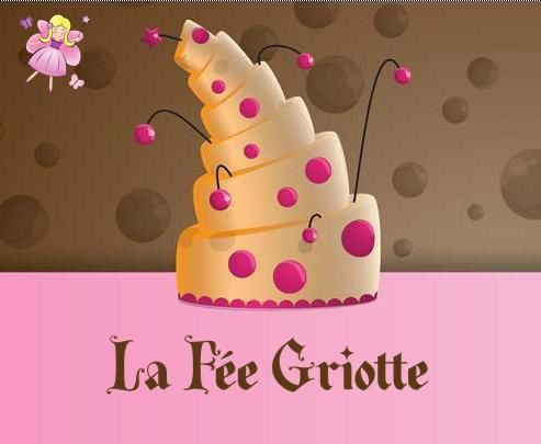 fee-griotte-4.jpg
