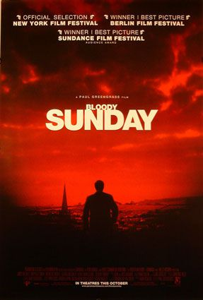 Bloody_Sunday_movie_poster.jpg