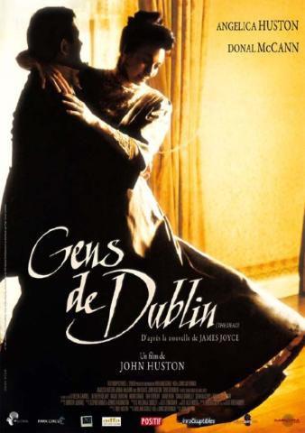 Les-Gens-de-Dublin--1987-.jpg