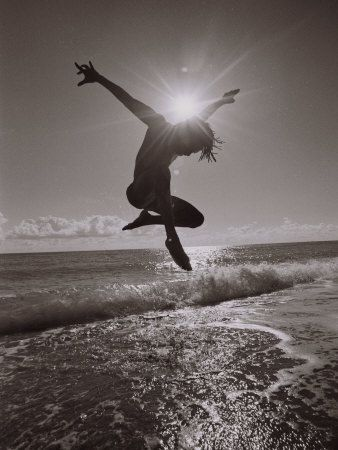 hill-robin-silhouette-of-dancer-jumping-over-atlantic-ocean.jpg