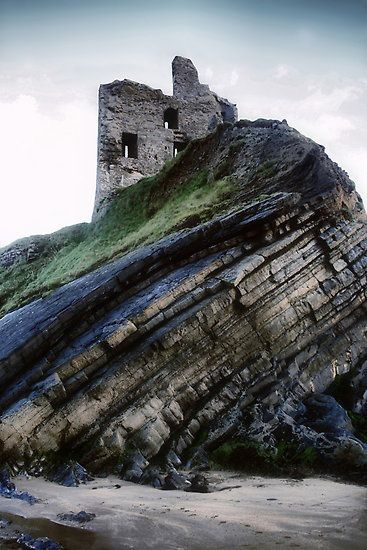 ballybunion-castle.jpg